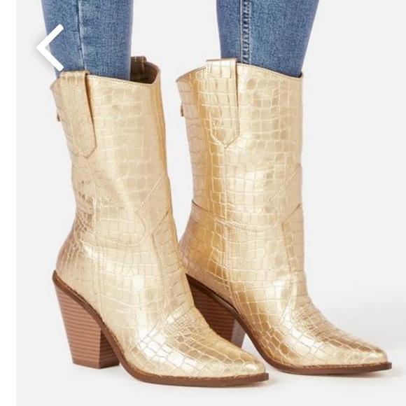 jessie james decker boots justfab